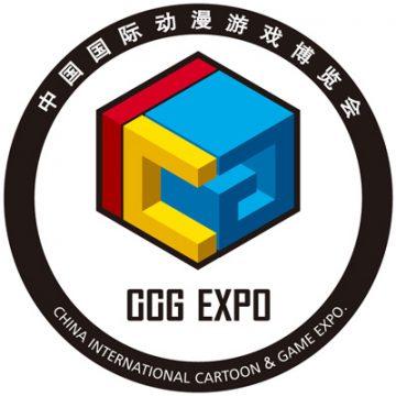 【お知らせ】「CCG EXPO2018」にメガハウス出展!展示情報をご紹介!