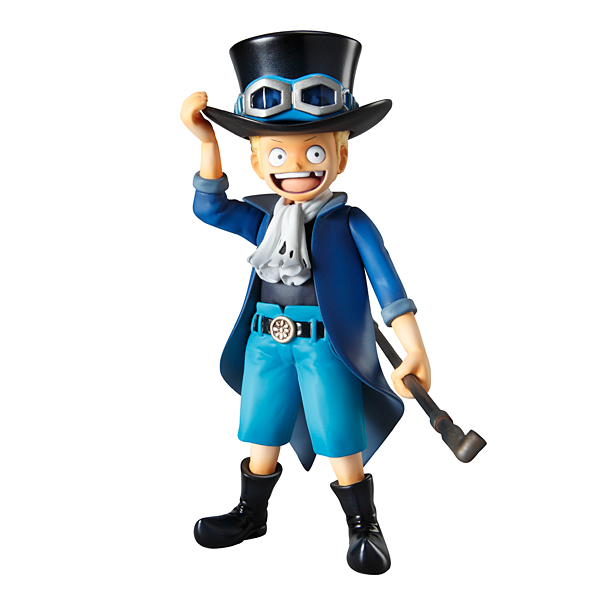 カレンダー カレンダー 三月 : One Piece Sabo