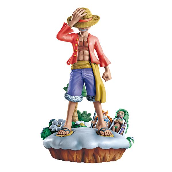 [Outras Coleções] One Piece. - Página 4 Item_0000000744_01