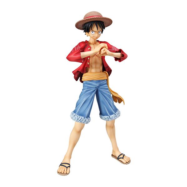 [Outras Coleções] One Piece. - Página 4 Item_0000000747_01