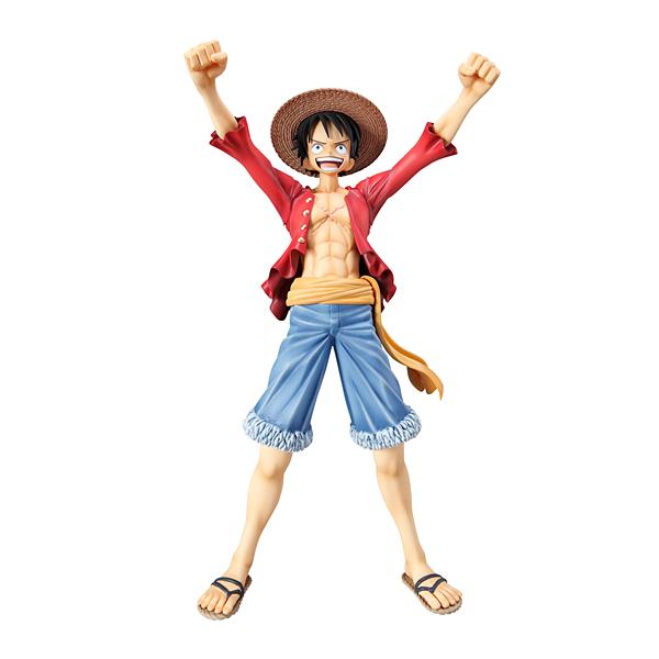 [Outras Coleções] One Piece. - Página 4 Item_0000000747_03