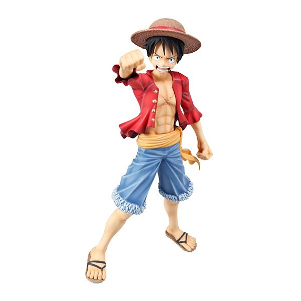 [Outras Coleções] One Piece. - Página 4 Item_0000000747_05