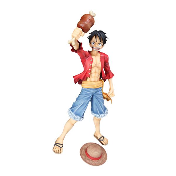 [Outras Coleções] One Piece. - Página 4 Item_0000000747_06