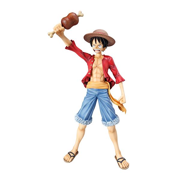 [Outras Coleções] One Piece. - Página 4 Item_0000000747_07