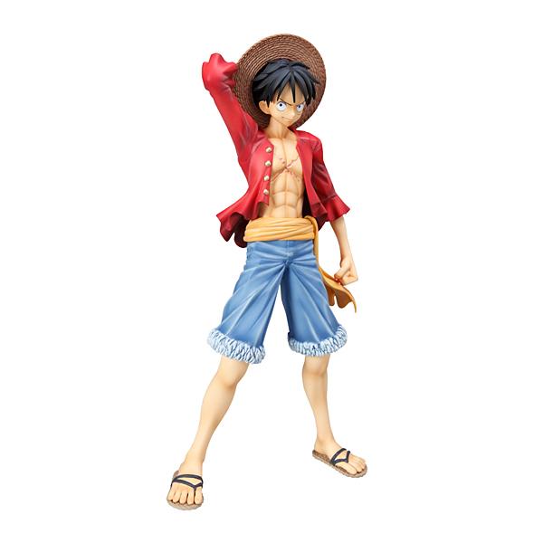 [Outras Coleções] One Piece. - Página 4 Item_0000000747_09