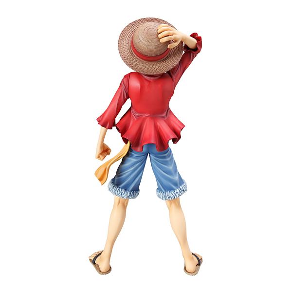 [Outras Coleções] One Piece. - Página 4 Item_0000000747_10