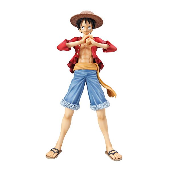 [Outras Coleções] One Piece. - Página 4 Item_0000000747_11