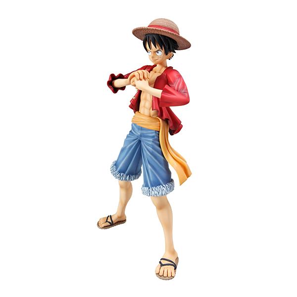 [Outras Coleções] One Piece. - Página 4 Item_0000000747_12