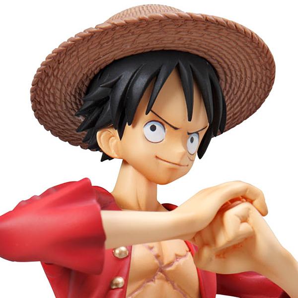 [Outras Coleções] One Piece. - Página 4 Item_0000000747_14