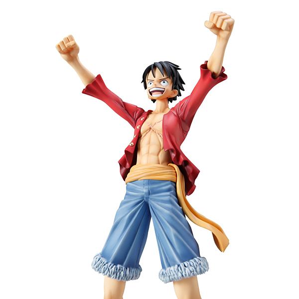 [Outras Coleções] One Piece. - Página 4 Item_0000000747_16