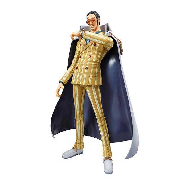 [Outras Coleções] One Piece. - Página 5 Item_0000000759_04