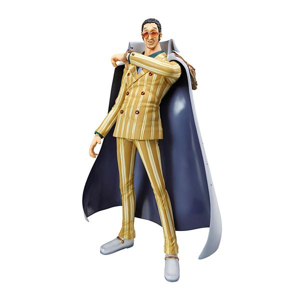 [Outras Coleções] One Piece. - Página 5 Item_0000000759_05