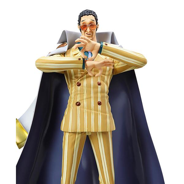 [Outras Coleções] One Piece. - Página 5 Item_0000000759_13