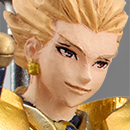 チェスピースコレクションR Fate/Zero
