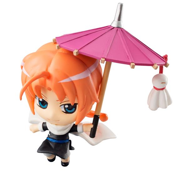 伞 雨伞 600_600