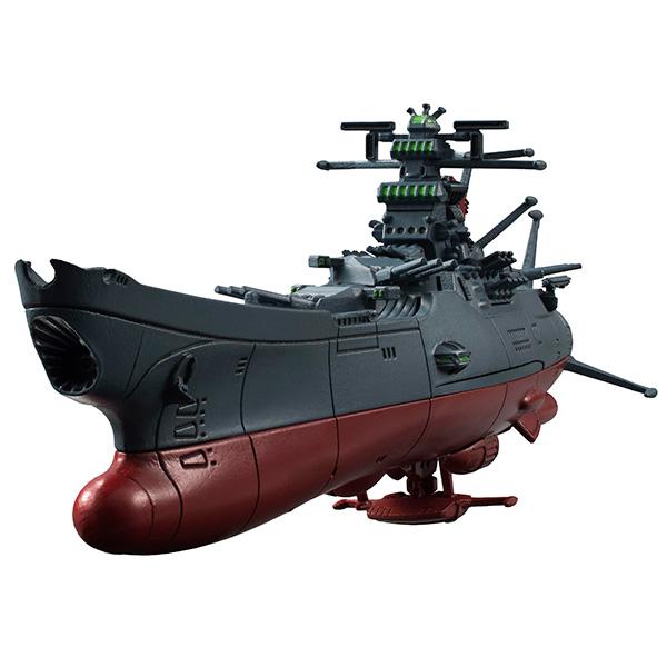 宇宙戦艦ヤマト2199~旅立ち編~...