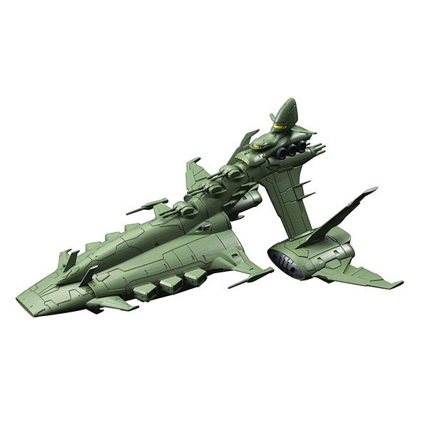 機動戦士ガンダム THE ORIGINの画像 p1_10