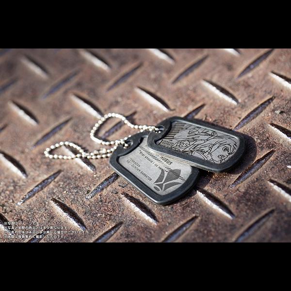 機動戦士ガンダム 鉄血のオルフェンズの画像 p1_29