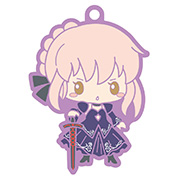 Fate/Grand Order Design produced by Sanrio 第2弾