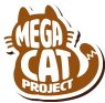 MEGA CAT PROJECT
